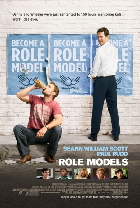 Role Models 2008 x264 720p Esub NF 6 0 Dual Audio English Hindi GOPISAHI mkv