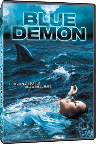 Blue Demon (2004) INTERNAL WEB x264 ASSOCiATErarbg