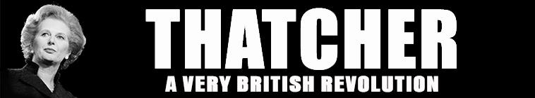 Thatcher A Very British Revolution S01E05 Downfall 480p x264-mSD