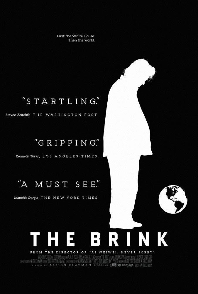 The Brink 2019 WEB-DL XviD MP3-FGT