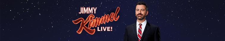 Jimmy Kimmel 2019 06 18 Joel McHale 720p WEB h264-TBS