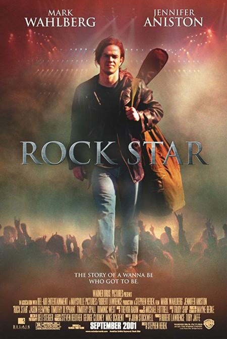 Rock Star (2001) 720p BluRay H264 AAC-RARBG