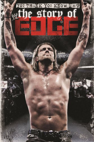 You Think You Know Me-The Story of Edge 2012 720p BluRay x264-WaLMaRT