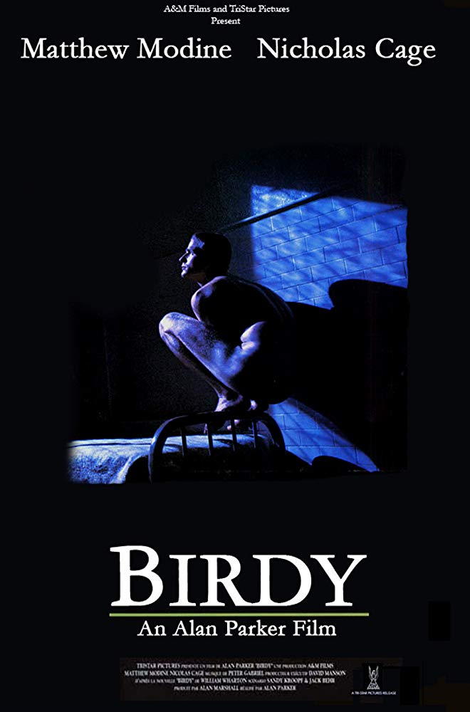Birdy 1984 1080p BluRay H264 AAC-RARBG