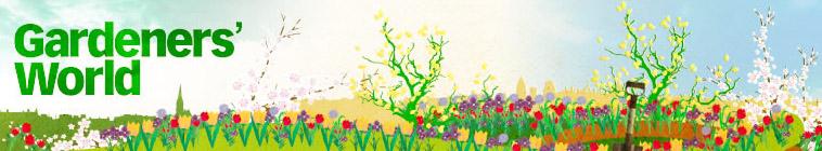 Gardeners World S52E16 WEB h264 WEBTUBE