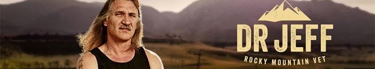 Dr Jeff Rocky Mountain Vet S06E06 A Tigers Tale iNTERNAL 480p x264 mSD