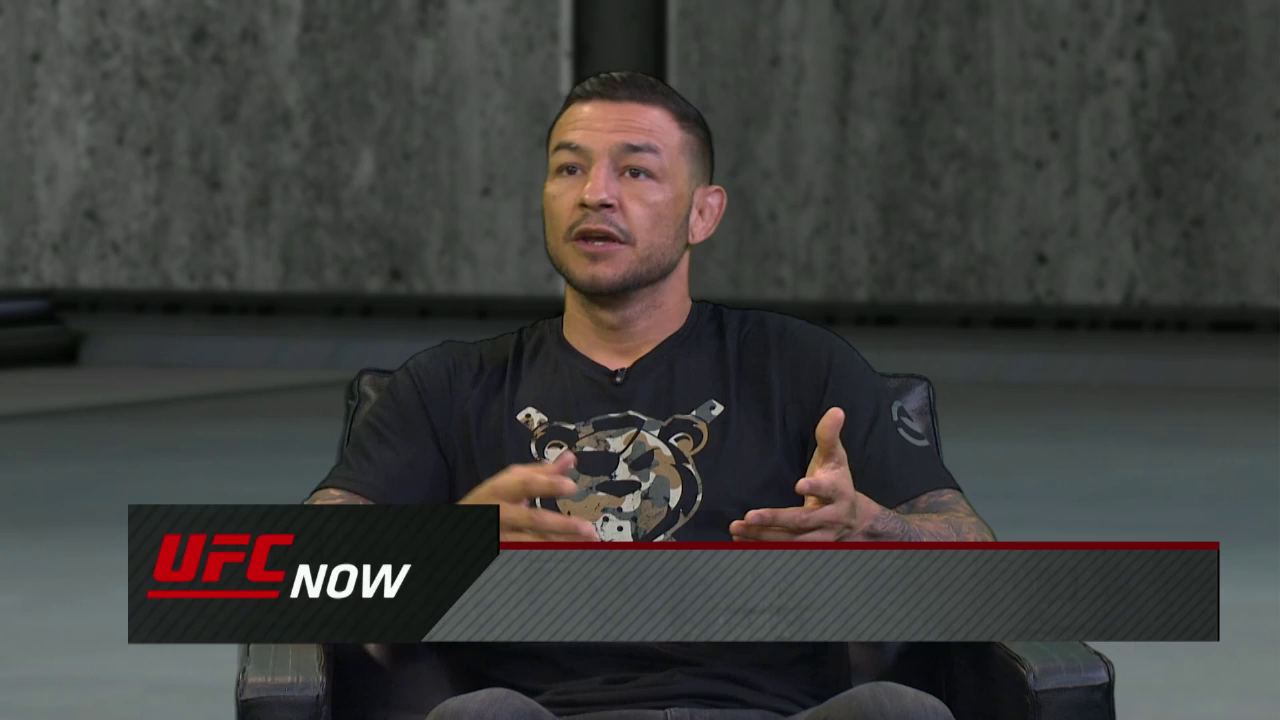 UFC Now S06E14 720p WEB h264-ADMIT