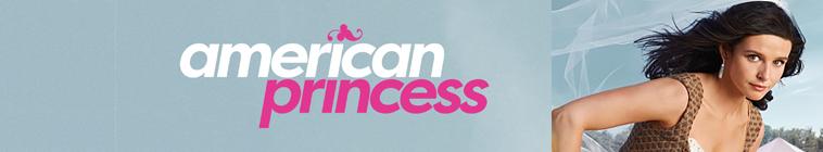 American Princess 2019 S01E07 720p WEB x265 MiNX