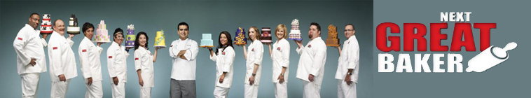 Cake Boss S01E04 Weddings Water and Whacked 720p WEB x264 GIMINI