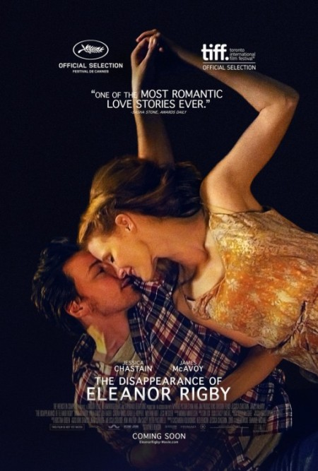 The Disappearance of Eleanor Rigby Them 2014 1080p BluRay H264 AAC RARBG