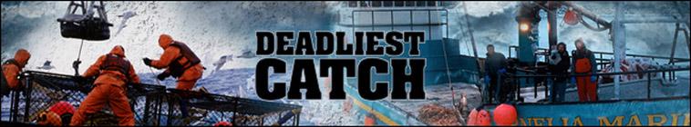 Deadliest Catch S15E00 The Mystery of F V Destination 720p WEB x264 CAFFEiNE