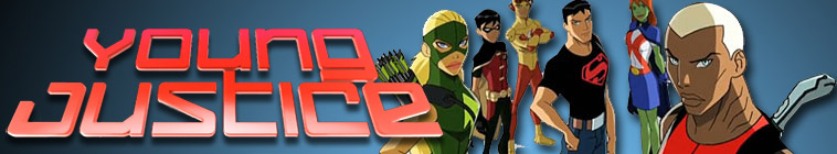 Young Justice S03E15 WEB x264 PHOENiX