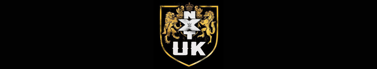 WWE NXT UK 2019 07 03 720p WEB h264 ADMIT
