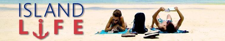 Island Life S17E05 Upgrade on Hilton Head Island HDTV x264 CRiMSON
