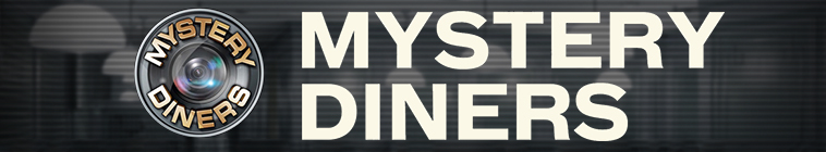Mystery Diners S01E03 Big Earls Gone Wild 720p WEB x264 GIMINI