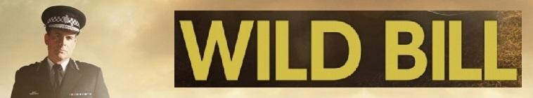 Wild Bill S01E05 HDTV x264 MORiTZ