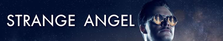 Strange Angel S02E05 The Hanged Man 720p AMZN WEB DL DDP5 1 H 264 NTb
