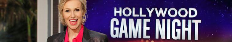Hollywood Game Night S06E04 WEB x264 LiGATE