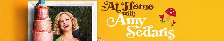 At Home With Amy Sedaris S02E09 WEB x264 KOMPOST