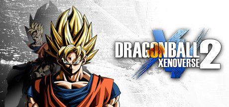 Dragon Ball Xenoverse 2 v1.13-CODEX