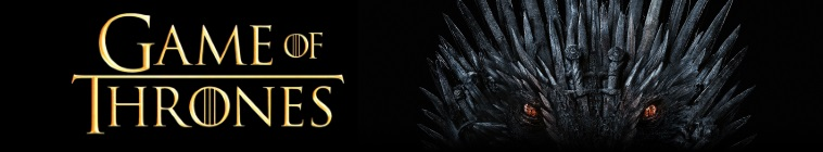 Game Of Thrones S08E06 iNTERNAL XviD-AFG