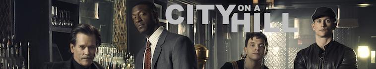 City on a Hill S01E05 720p WEB x265 MiNX