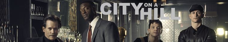 City on a Hill S01E05 720p WEB H264 MEMENTO