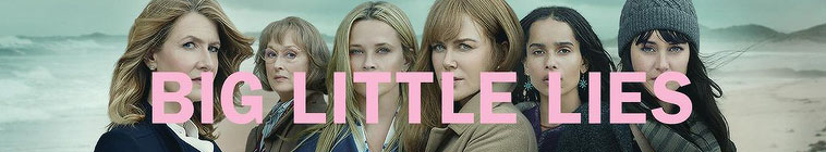 Big Little Lies S02E06 480p x264 mSD