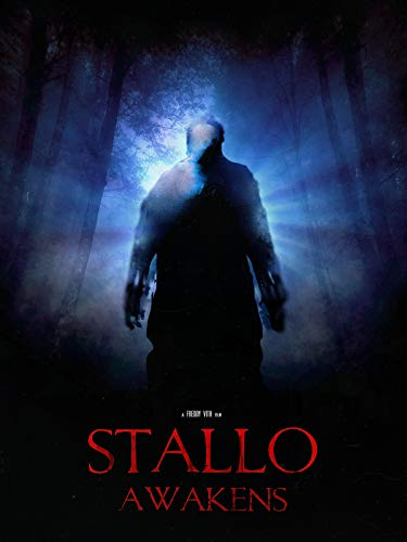 Stallo Awakens (2018) HDRip x264 HC ENG SUBS SHADOW