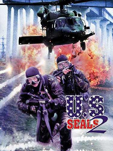 U S Seals 2 (2001) 1080p WEBRip x264-RARBG