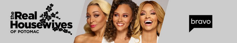 The Real Housewives of Potomac S04E10 480p x264 mSD