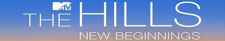 The Hills New Beginnings S01E04 Not to Eavesdrop but to Eavesdrop HDTV x264 CRiMSON