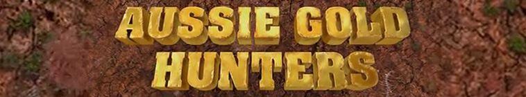 Aussie Gold Hunters S04E07 720p WEB x264 GIMINI