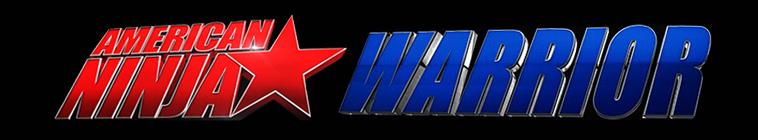 American Ninja Warrior S11E07 480p x264 mSD