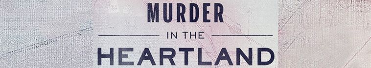 Murder in the Heartland 2017 S02E10 Nothing Random WEBRip x264 CAFFEiNE