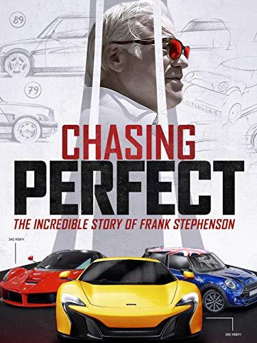 Chasing Perfect (2019) 1080p WEBRip x264 RARBG