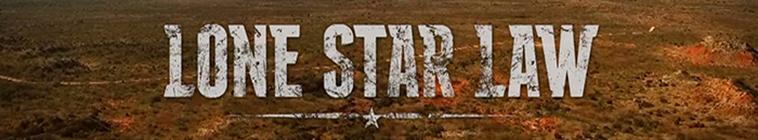 Lone Star Law S05E11 Pelicans and Poachers HDTV x264 W4F
