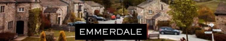 Emmerdale 2019 07 16 Part 2 WEB x264 LiGATE