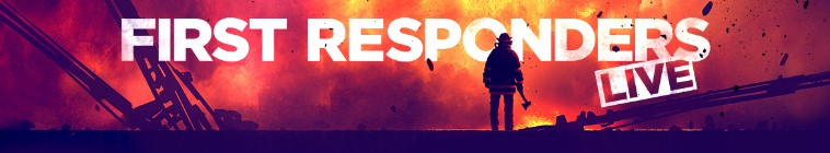 First Responders Live S01E05 480p x264 mSD