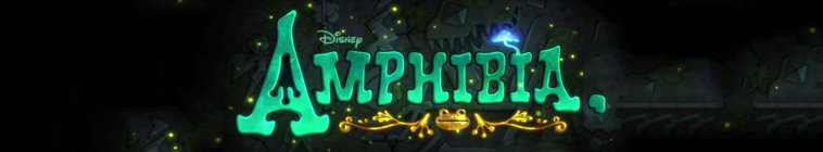 Amphibia S01E37 Children of the Spore 720p AMZN WEB DL DDP2 0 H 264 TVSmash