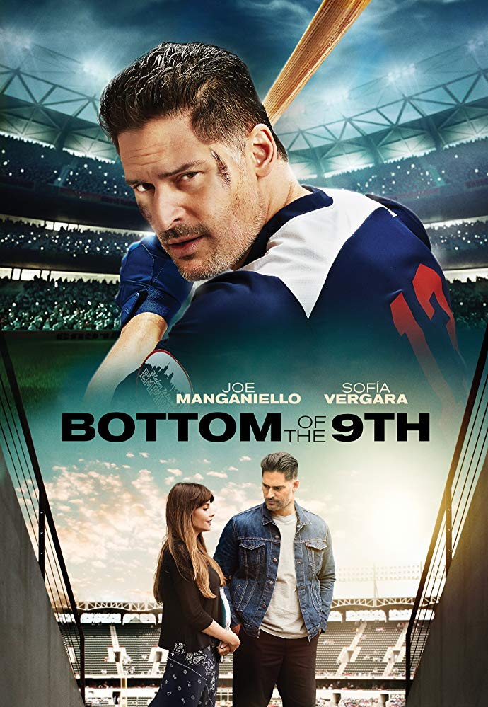 Bottom of the 9th 2019 WEB-DL XviD AC3-FGT