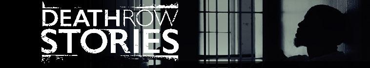 Death Row Stories S04E06 Murder in Broad Daylight 720p HDTV x264 CRiMSON