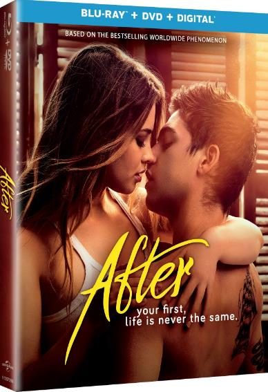 After (2019) 1080p WEBRip 1400MB DD5.1 x264-GalaxyRG