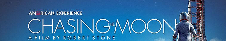 Chasing the Moon S01E05 Magnificent Desolation Part 1 720p HDTV x264 UNDERBELLY