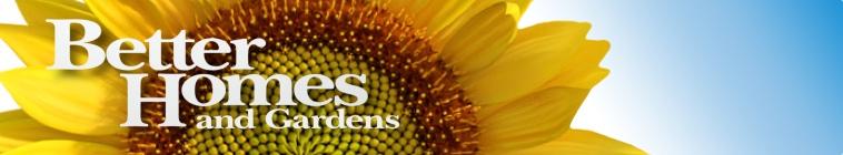 Better Homes and Gardens S25E25 720p HDTV x264 GIMINI