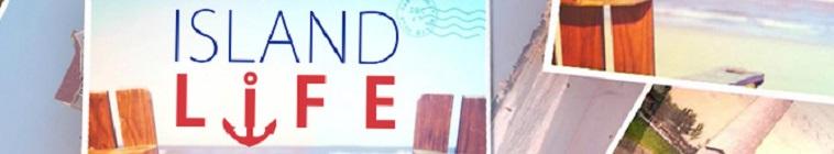 Island Life S17E09 Cramped on Merritt Island HDTV x264 CRiMSON