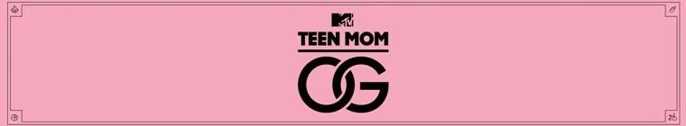 Teen Mom S09E08 Dont Give Up HDTV x264 CRiMSON