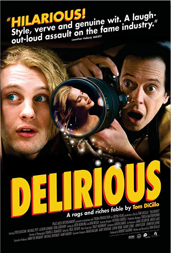 Delirious 2006 1080p WEBRip x264-RARBG