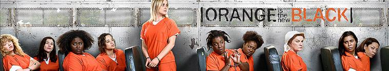 Orange Is the New Black S07E04 GERMAN DL 1080p WEB x264-NFLX