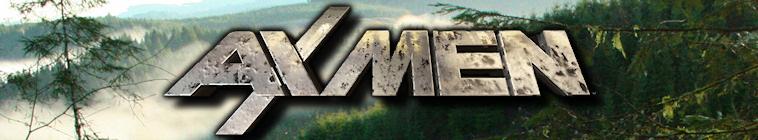 Ax Men S10E03 Uphill Battle 720p AMZN WEB-DL DD+2 0 H 264-AJP69